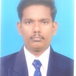 Mr.S. Pachaiyappan