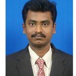Mr.U.Mohammed Iqbal Assistant Professor