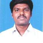 Mr. G.Raghu Assistant Professor