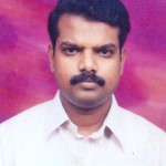 Mr. GopiKannan Assistant Professor