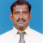 Mr.L.Ramachandran Assistant Professor