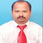 Mr.J.Sivakumar Assistant Professor